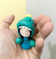 Mini En