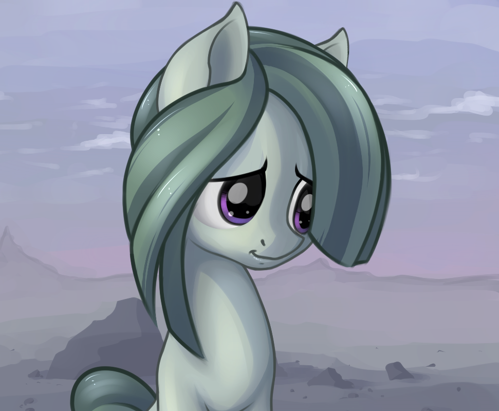 marble_pie_by_anti1mozg-d9ecmr5.png