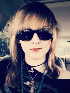 xXShadowOfTheMoonXx's Profile Picture
