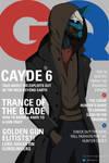 Cayde 6 | Destiny