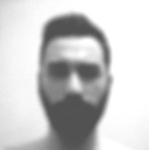 Rrabbstyjke's Profile Picture
