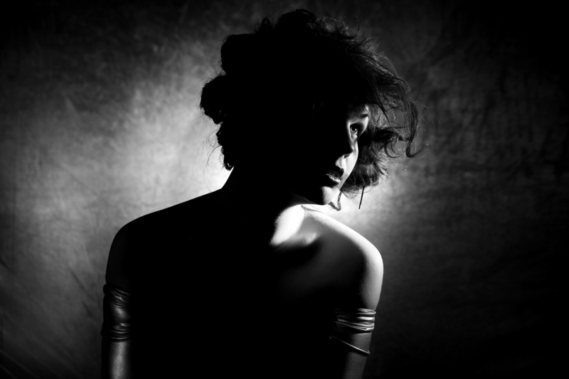 dark shadow 2 by katasiara