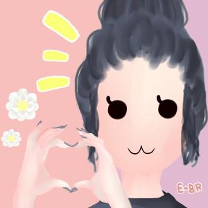 esraafalatha3's Profile Picture