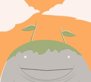 RoboEight's Profile Picture