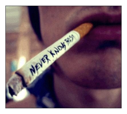 http://fc06.deviantart.com/fs17/f/2007/162/e/9/man_with_cigarette_by_Zero_Ewentualnie.jpg