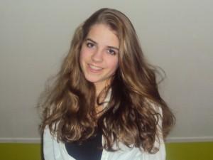 EviVanDenKieboom's Profile Picture