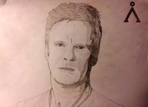 Art No. 2 - Jack O'Neill