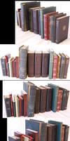 Books Pack 2