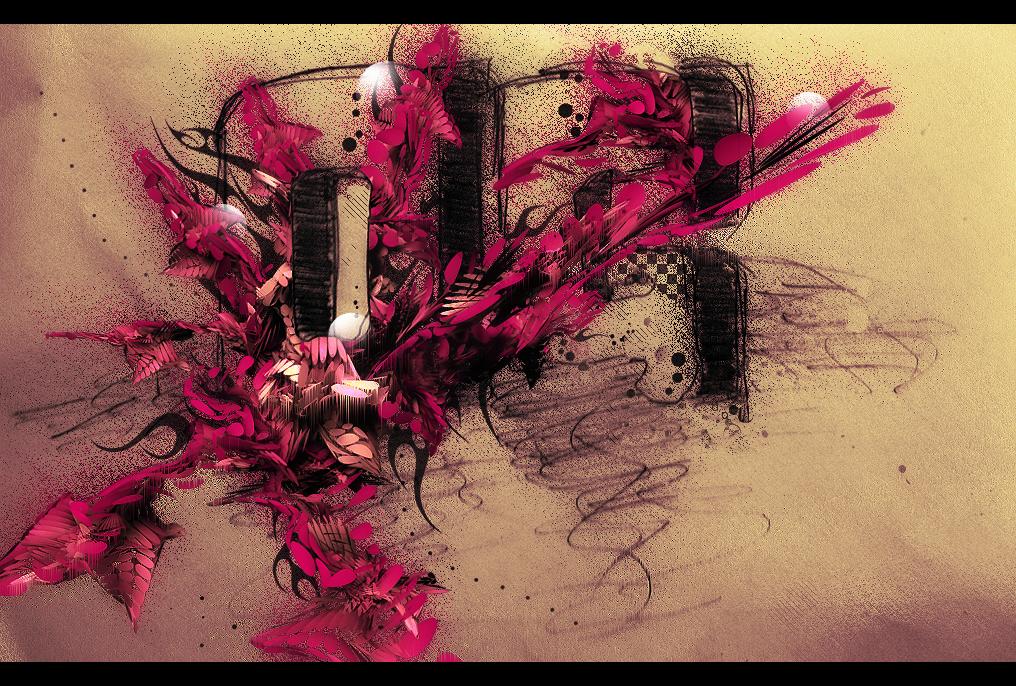 OG by Flamix