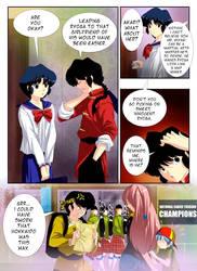 Sailor Ranko CH003PAGE009