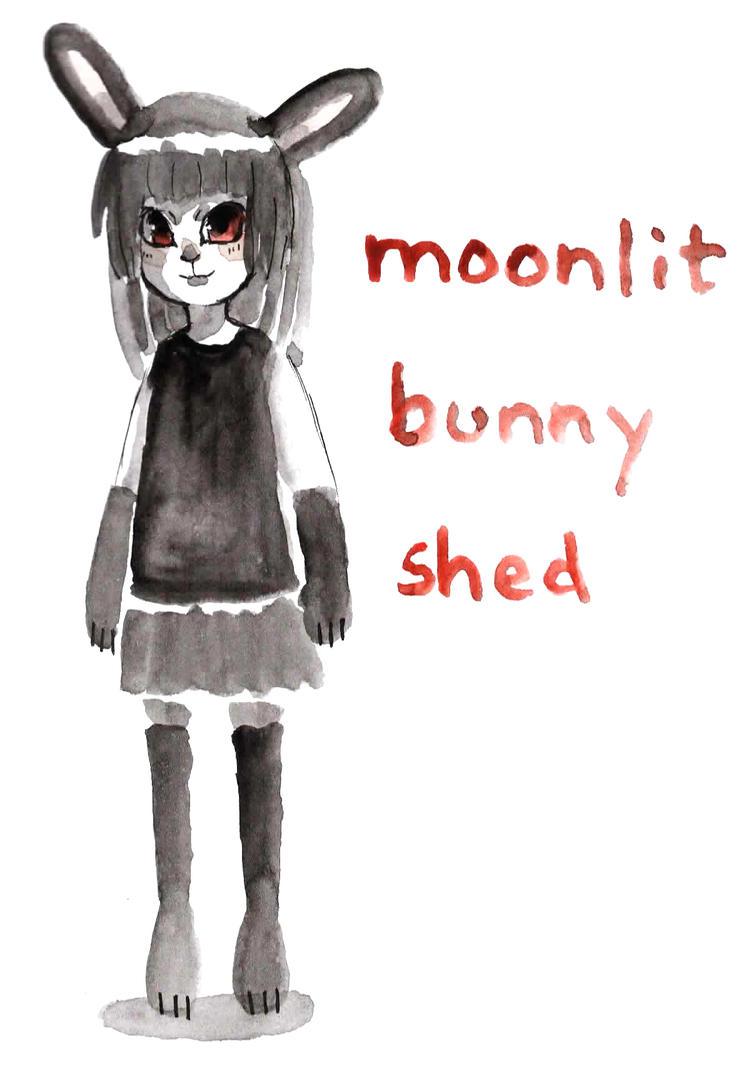 bunny shed 3 by miri-kun