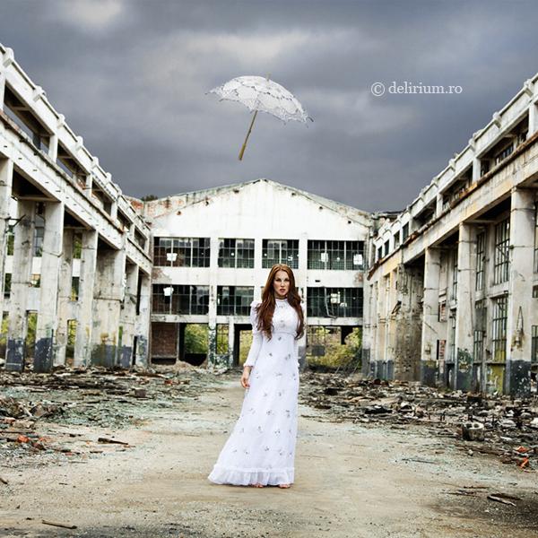 radioactive goodbyes by WildRainOfIceAndFire