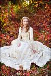 Autumn fairytales II