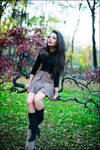 Cold autumn II