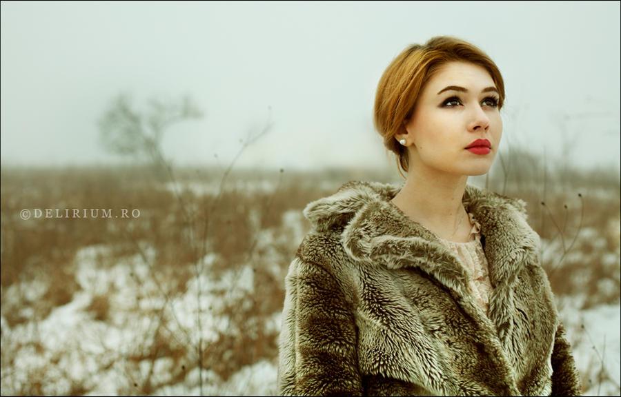 Russian Lolita by WildRainOfIceAndFire