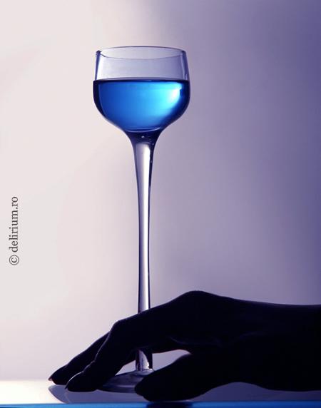 Sip my poison by WildRainOfIceAndFire