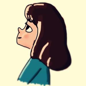 fbexplorer's Profile Picture