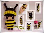 Baby Bee..