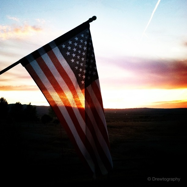 American flag tumblr background giftsforsubs american flag tumblr background voltagebd Gallery