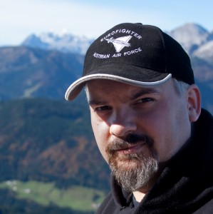 Toghar's Profile Picture