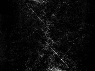 hv large texture by haudvafra