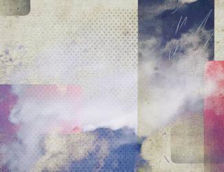 hv texture0201
