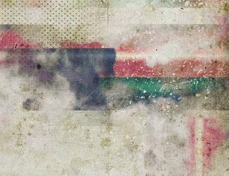 hv texture0202
