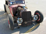 Dodge Bros RatRod II