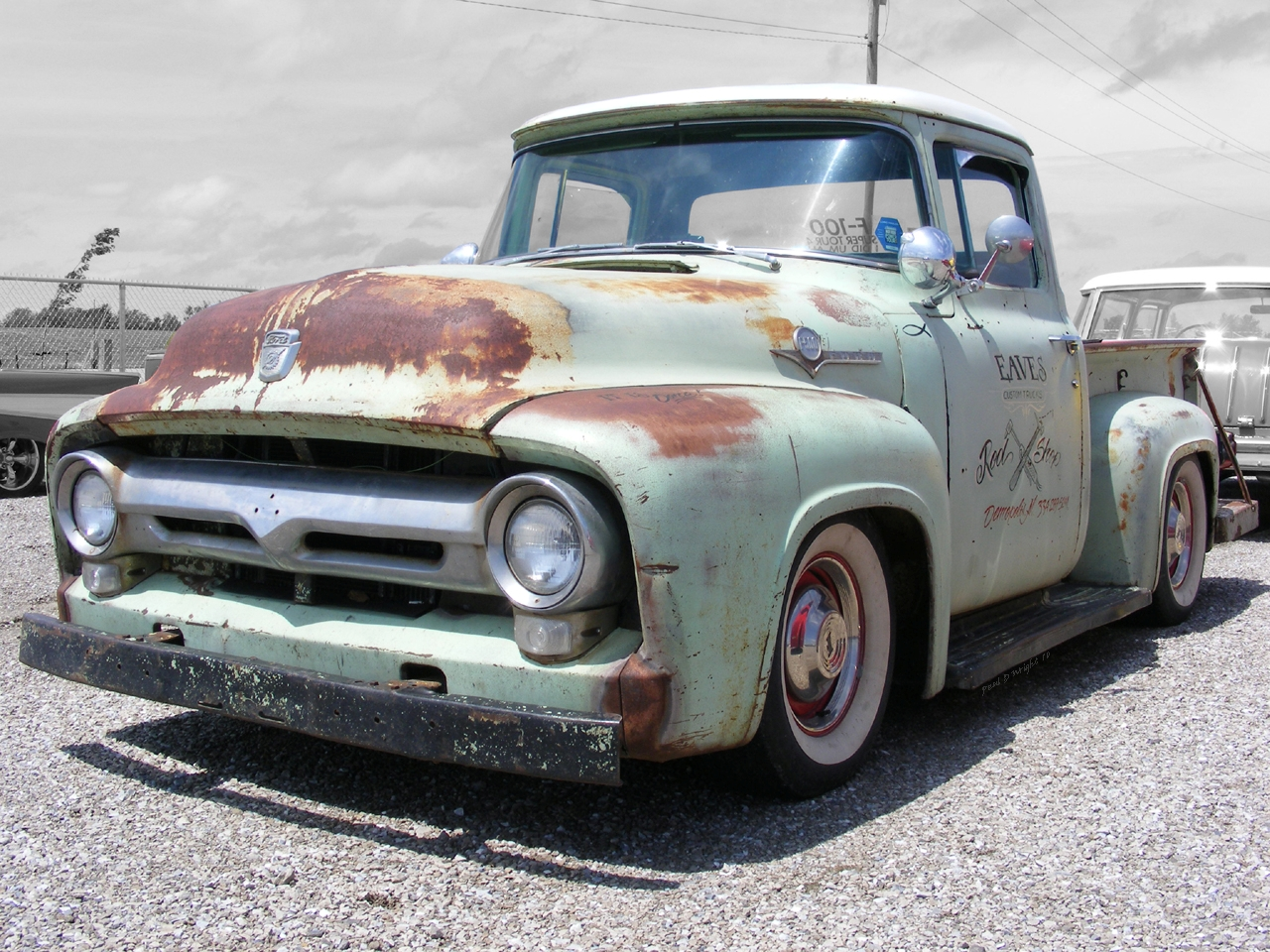 Craigslist Ford F100 For Sale All New Car Release And Reviews 1956 Wiring Diagram 53 Get