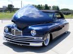 48 Packard Rag