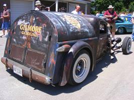 Rat Tanker rear by colts4us