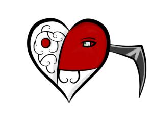 HeartAssassinNinja's Profile Picture
