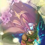 sakura_essence