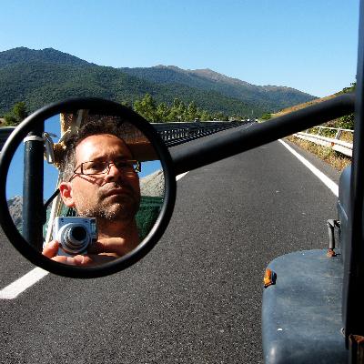il-Saggio's Profile Picture