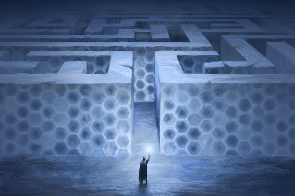 [CJ] Criações de Reina Kozue Ice_labyrinth_by_leuxdervo_dafgbqb-fullview.jpg?token=eyJ0eXAiOiJKV1QiLCJhbGciOiJIUzI1NiJ9.eyJzdWIiOiJ1cm46YXBwOjdlMGQxODg5ODIyNjQzNzNhNWYwZDQxNWVhMGQyNmUwIiwiaXNzIjoidXJuOmFwcDo3ZTBkMTg4OTgyMjY0MzczYTVmMGQ0MTVlYTBkMjZlMCIsIm9iaiI6W1t7ImhlaWdodCI6Ijw9NjgzIiwicGF0aCI6IlwvZlwvMDIyMTRjNmItZWRjMC00OGIzLWI0ZjctNWI3MzRmYTczMDhjXC9kYWZnYnFiLTQ4MDU4ZmE3LThhMDItNGRjMy1iNTkxLTEzY2E2NjMwZjY3ZS5qcGciLCJ3aWR0aCI6Ijw9MTAyNCJ9XV0sImF1ZCI6WyJ1cm46c2VydmljZTppbWFnZS5vcGVyYXRpb25zIl19
