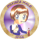 My new Avatar SilHale