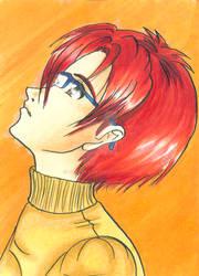 KaKAO Magic Huntress Verity Series #5