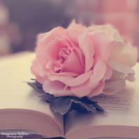 My Sweet Valantine by FrancescaDelfino
