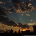 Sunrise Original version