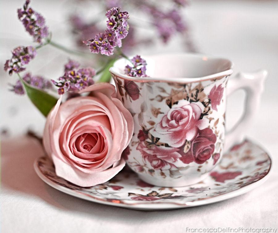 najromanticnija soljica za kafu...caj - Page 6 Sweet_time_by_francescadelfino-d6ce7l1