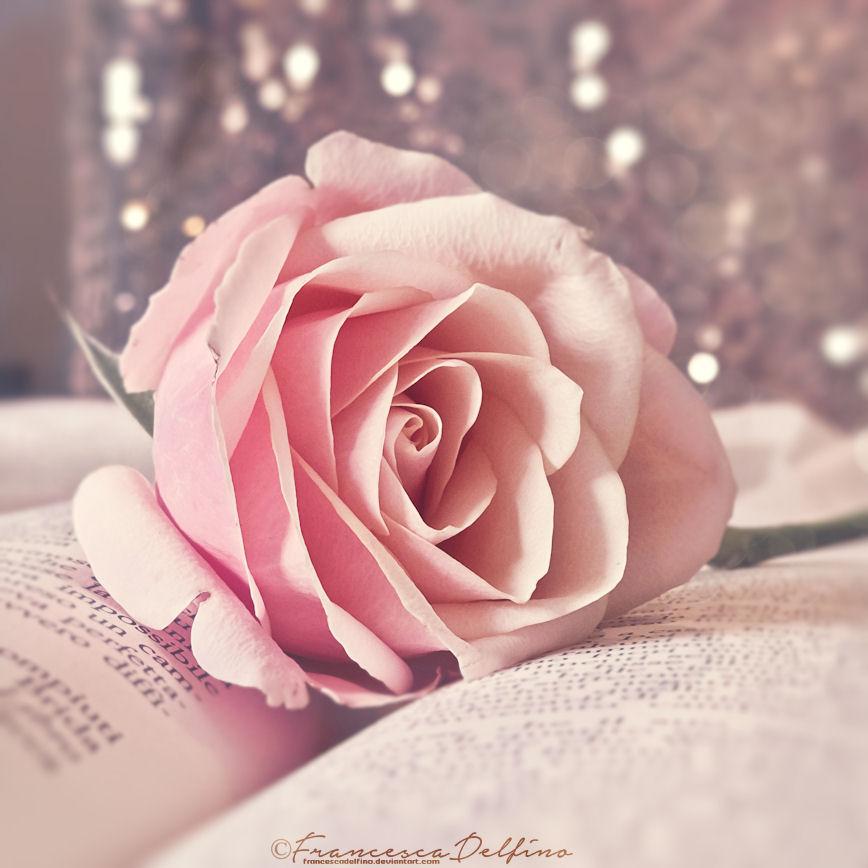 That's Amore 4 by FrancescaDelfino