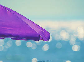 Waiting for Summer by FrancescaDelfino