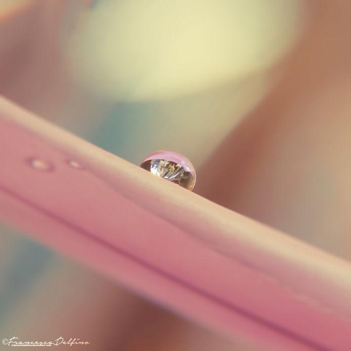 Drop 3 by FrancescaDelfino