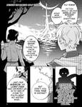 [Tales of Hetalia] chapter 01 page 04