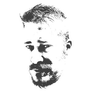 ebbewaxin's Profile Picture