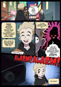SOUL Z - Chp 01 Page01