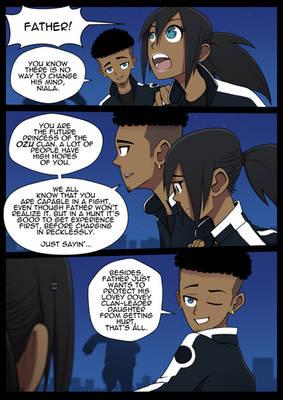 SOUL Z - Chp 01 Page05