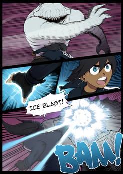 SOUL Z - Chp 01 Page09