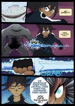 SOUL Z - Chp 01 Page10
