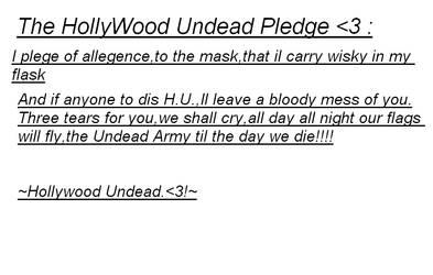 The Hu Pledge by Twilightthekitty